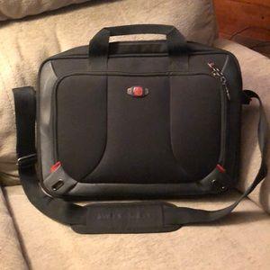 Swiss gearLaptop bag